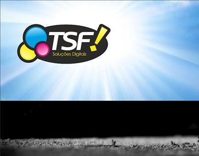 Projeto TSF