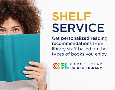 CCPL Branded Content - Social Media, Print, Web
