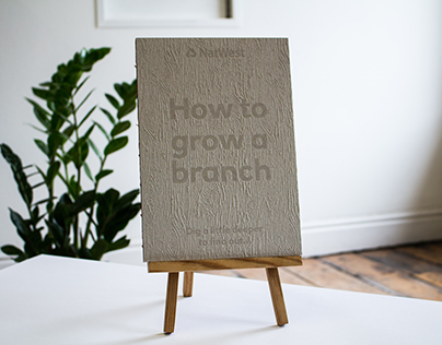 NatWest: How to grow a branch