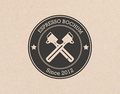 Espresso Bochum