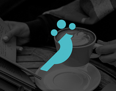 Kowsar Cultural Products Logo Design