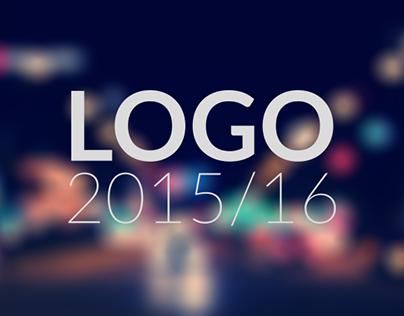 LOGO 2015/16