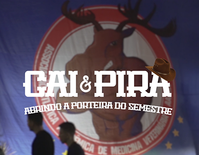 Cai & Pira - 01
