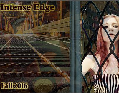 Intense Edge Collection