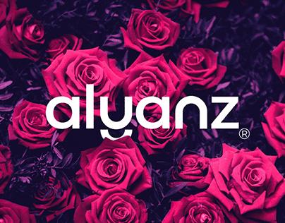 Alyanz