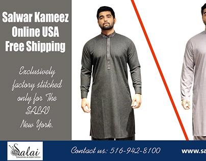 Salwar Kameez Online Usa Free Shipping   salaishop.com