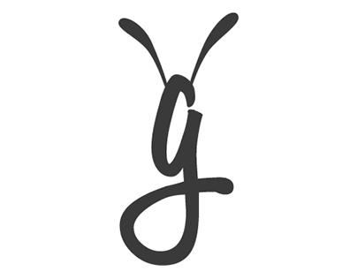 Gastrobug Logo