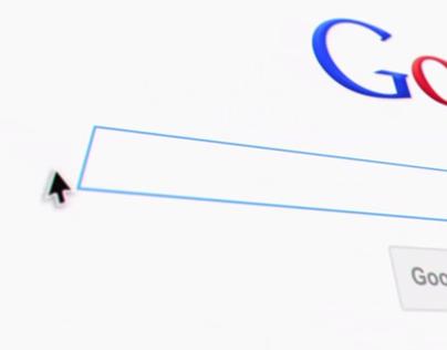 Google+ Launch Videos