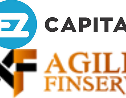 Agile Finserv: Steering empowerment of the finance sec