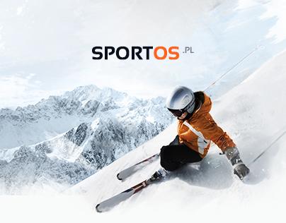 SportOS