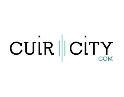 Cuir City - Intégration