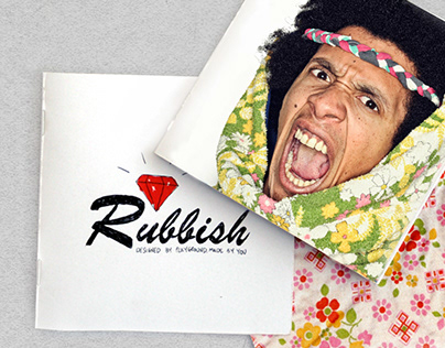 RUBBISH