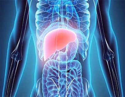 Liver Cancer treatment in India