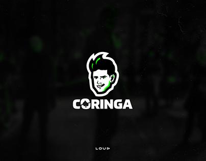 LOUD Coringa