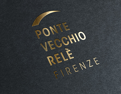Logo Design/Branding