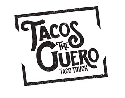 Tacos the Guero