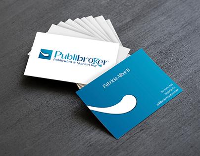 Publibroker - Publicidad & Marketing