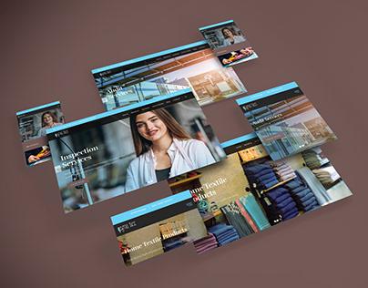 Gafna Tex | Branding, Communication & Web Design