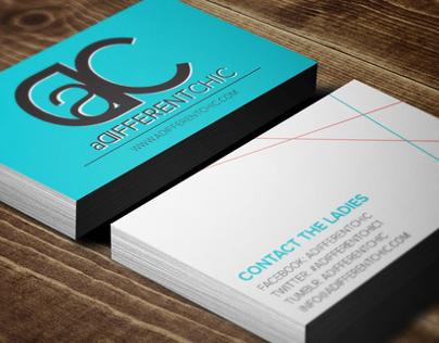 aDC | Marketing & Branding