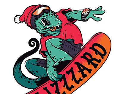 Blizzzard