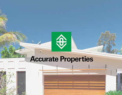 Accurate Properties