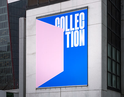 MACollection Exhibition