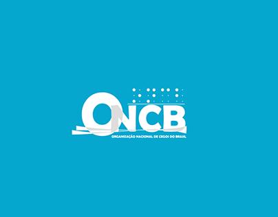 Vídeo de Natal ONCB
