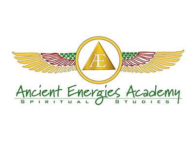 2020 01 Æ Logo Design
