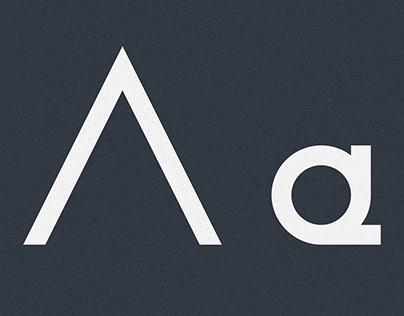 Unisono Typeface - Free font