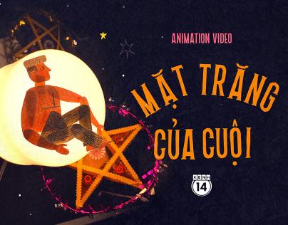 Animation Moon Festival
