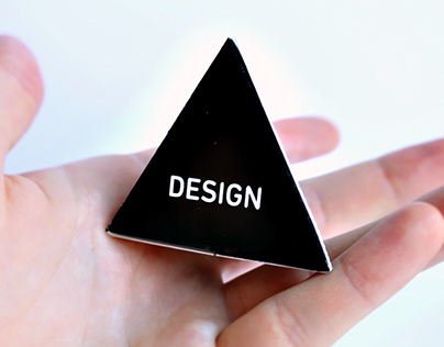 Webmovement Branding