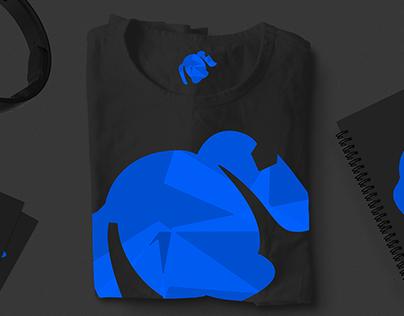 Sublime logo Design: Vector, Coffee & More!