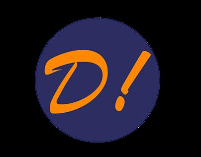"DCSK "" Agencia Consultora """