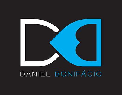 Daniel Bonifácio