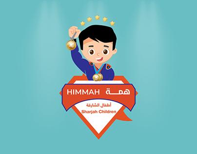 Himmah - Sharjah Children