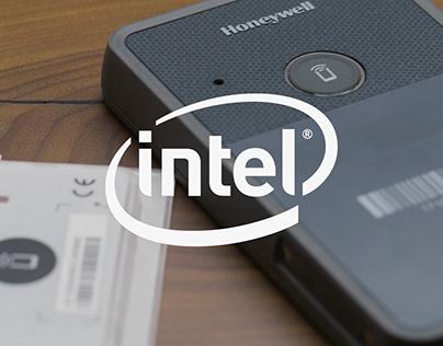 Intel x Rogue Hops