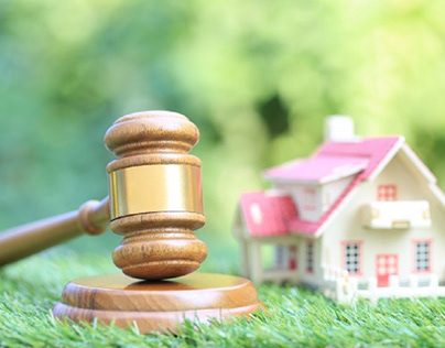 An Overview of Pennsylvania Inheritance Taxes