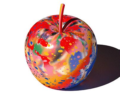 Illustration Play - II