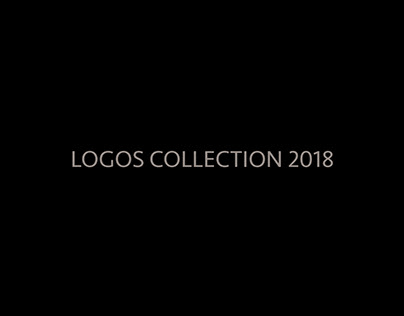 AD Positive // LOGOS COLLECTION 2018