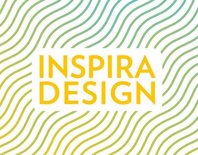 Inspira Design 2017 (III Semana de Design UFF)