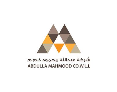 ABDULLA MAHMOOD CO.W.L.L