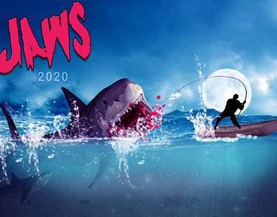 JAWS - 2020 Version