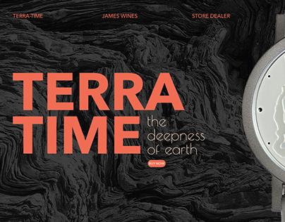 Terra Time