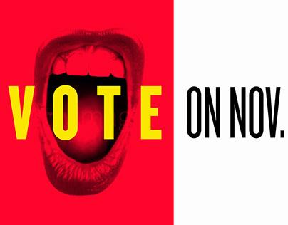 Campaign for Virginia Democrats