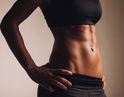 Qual a maneira mais saudável de perder peso rápido?