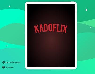 KadoFilx