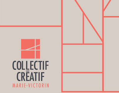 Collectif Créatif