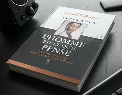 L'HOMME EST CE QU'IL PENSE