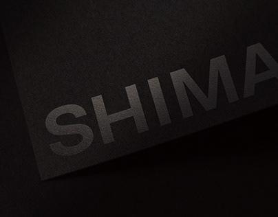 Shimahara Visual