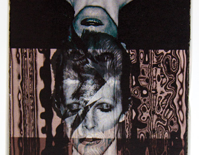 Bowie Fragrance
